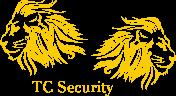 Logo-tc-security-png-